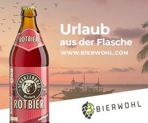 Bierwohl.com